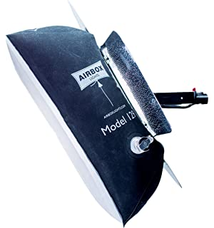 airbox model 129 inflatable softbox