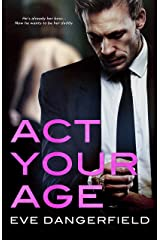 Act Your Age Kindle Edition