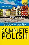 Complete Polish: Teach Yourself: Enhanced Edition
