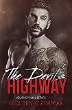 The Devil's Highway (Journeyman Book 4)