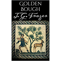 Golden bough (English Edition)