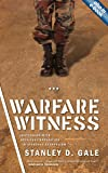 Warfare Witness: Contending with Spiritual opposition in everyday evangelism