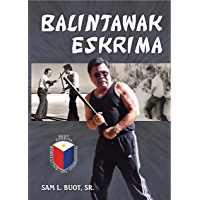Balintawak Eskrima (English Edition)