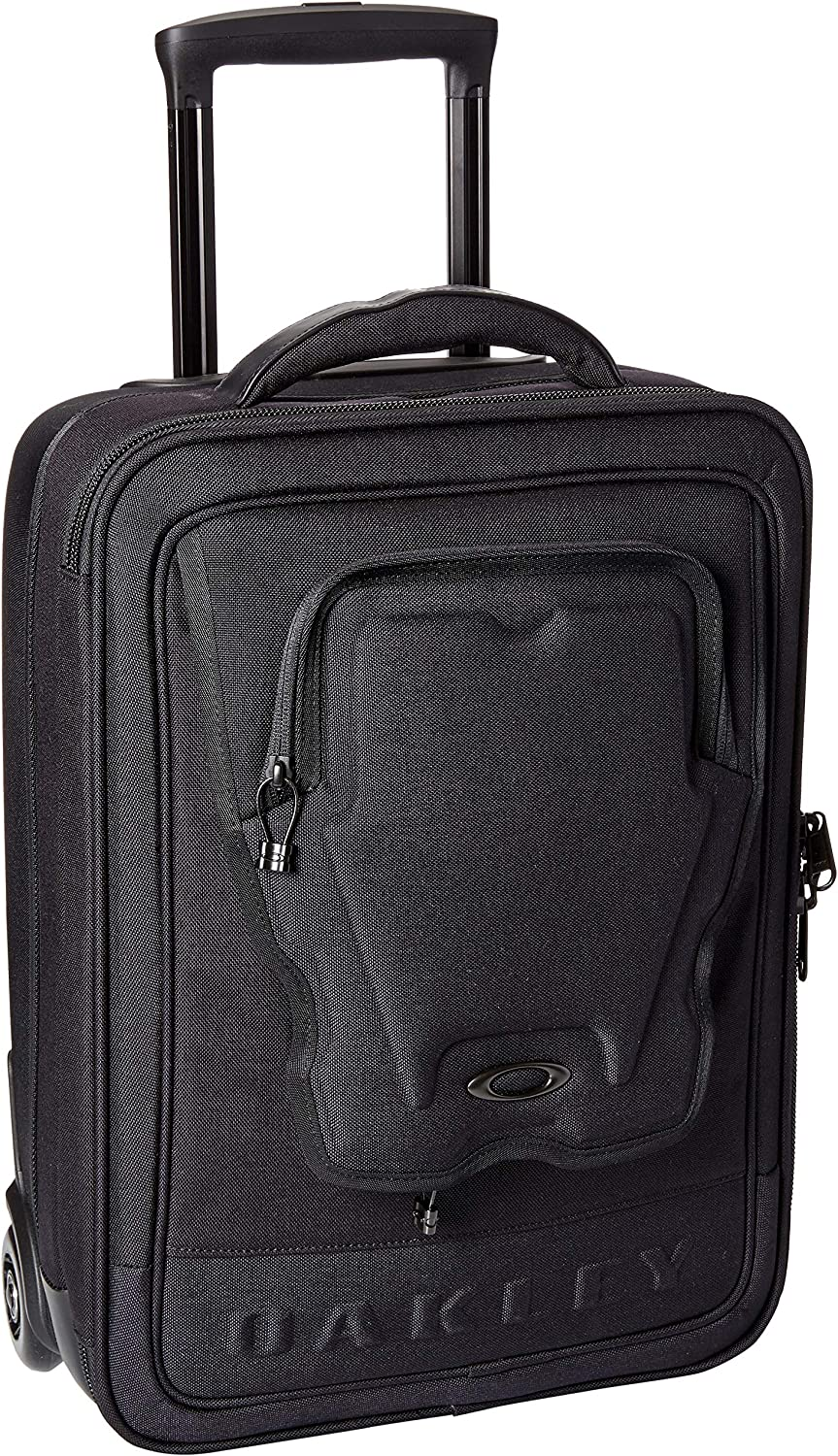 Oakley Mens Men's Icon Cabin Trolley