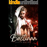 Bastiaan (Feitiço do Coração)