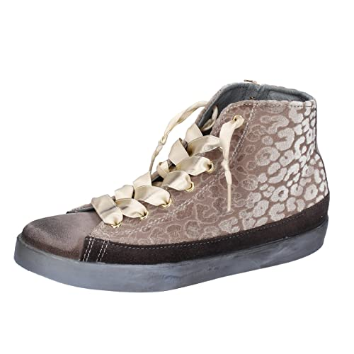 Velluto Hills ClubFashion Beverly Polo Camoscio Sneakers Donna Y7vIb6fgy