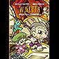 Wigetta.  Viegetta y Babyrex (Spanish Edition)
