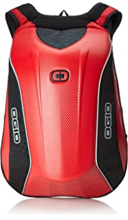 Ogio Mach 5 >> Amazon Com Ogio 123006 36 No Drag Mach 5 Stealth Rear Number 1
