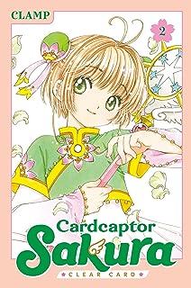 cardcaptor sakura clear card torrent