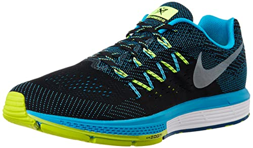 6d7213825369c Image Unavailable. Image not available for. Colour  Men s Nike Air Zoom  Vomero 10 ...