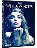 The White Princess (TV Miniserie) [DVD]