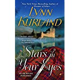 Stars in Your Eyes (de Piaget Family)