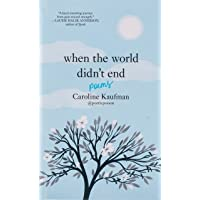 When the World Didn't End: Poems