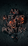 An Affair with Poetry