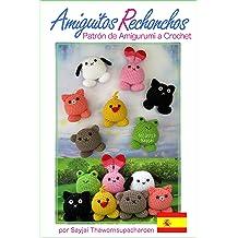 crochet ladybug toy | http://lomets.com | 218x218