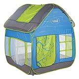 Ludi - 5210 - Maison Cottage - Tente De Jardin