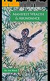 Manifest Wealth & Abundance