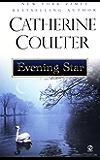 Evening Star (Star Series Book 1)