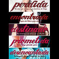 Kit Perdida