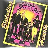 Guitar Romantic [Vinyl]
