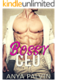 Bossy CEO: A Billionaire, Baby Fever Romance.