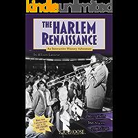 The Harlem Renaissance (You Choose: History)