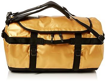 tnf luggage