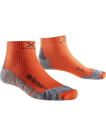 X-Socks Rodmann Calcetines de Run New Discovery