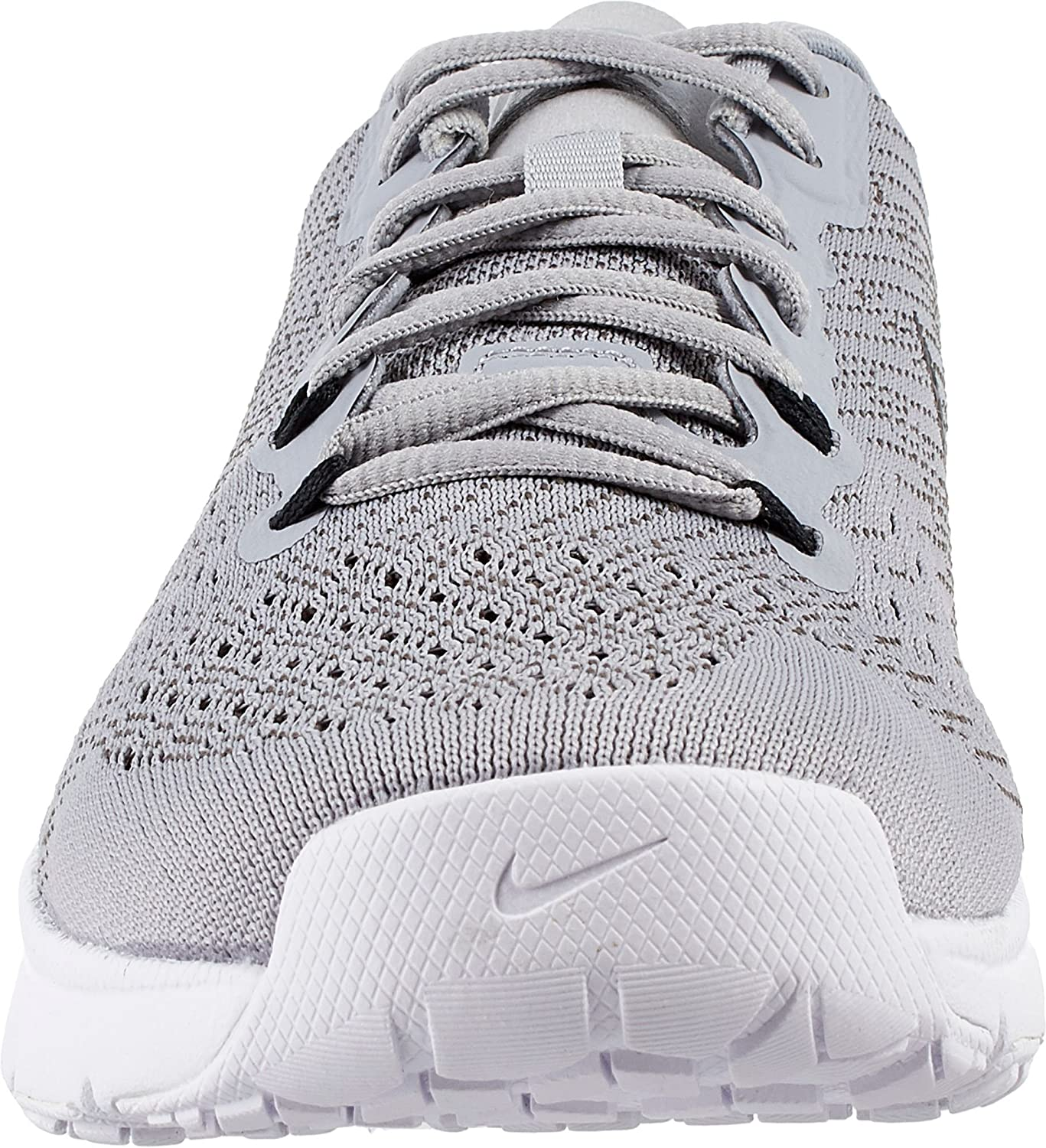 6d32aed21c4e ... Amazon.com NIKE Mens Air Max Typha Training Shoe Walking  Nike Free ...