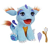 Furreal Friends - B5142 - Torch - Mon Dragon Magique