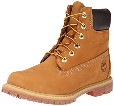 new concept size 7 new cheap Timberland Women's 6
