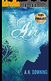 Into The Air (The Air Series Book 1)