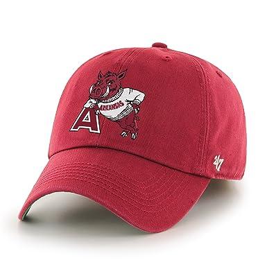 Amazon.com: Sombrero ajustable para hombre, diseño de ...
