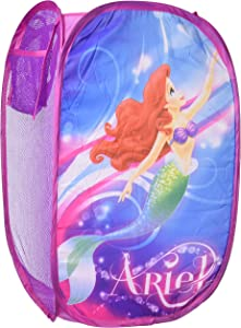 Disney Ariel Sea-Maid Pop Up Hamper