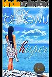 Whisper- The Pete Zendel Christian Suspense Series- Book 0