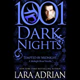 Tempted by Midnight: A Midnight Breed Novella - 1001 Dark Nights