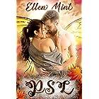 PSL: A Fae Court Romance (Holidays of Love)