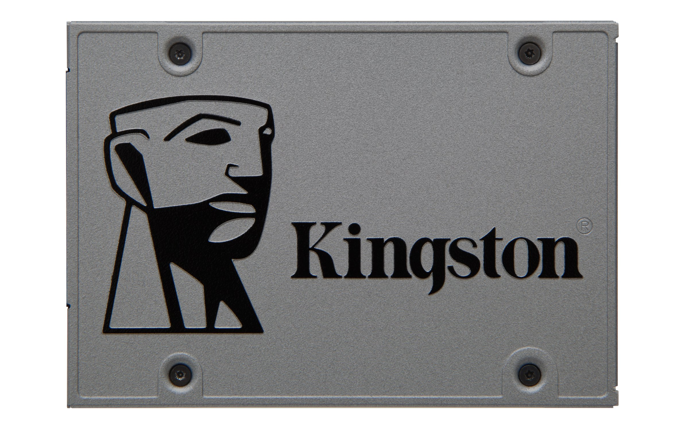 480GB SSD 2.5 KINGSTON UV500