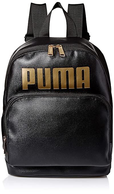 PUMA Women's Royale PU Backpack