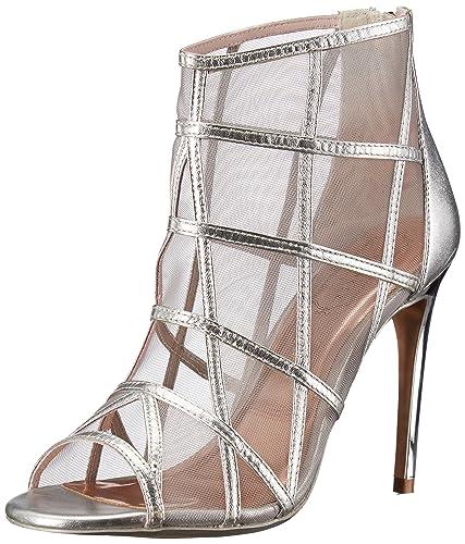 Women's Xstal Fashion Boot