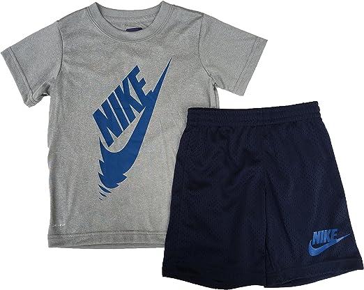 Baby Boy/'s Infant Nike T-Shirt