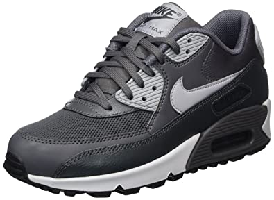 amazon nike air max 90 essential damen