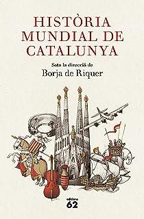 La Formació Duna Identitat. Una Història De Catalunya Referències: Amazon.es: Fontana Lázaro, Josep: Libros