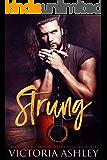 Strung (English Edition)