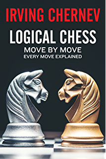 Chess: 5334 Problems, Combinations and Games - Kindle