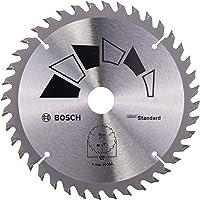 Bosch Circular Saw Blade Standard 150mm x 20/16mm, 40T