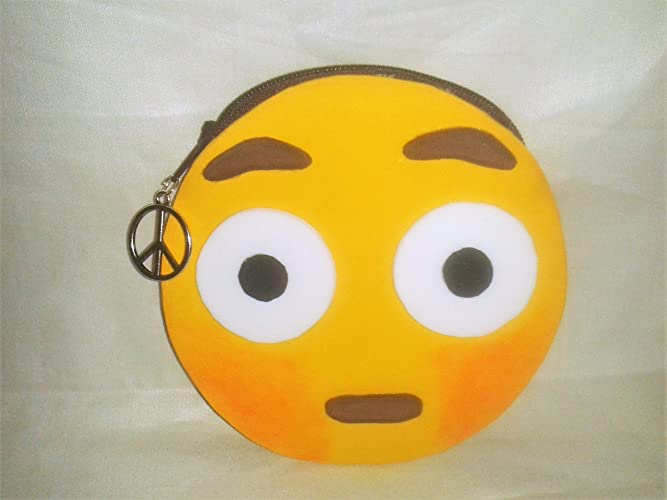Monedero emoji