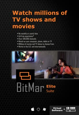 BitMar [Download]