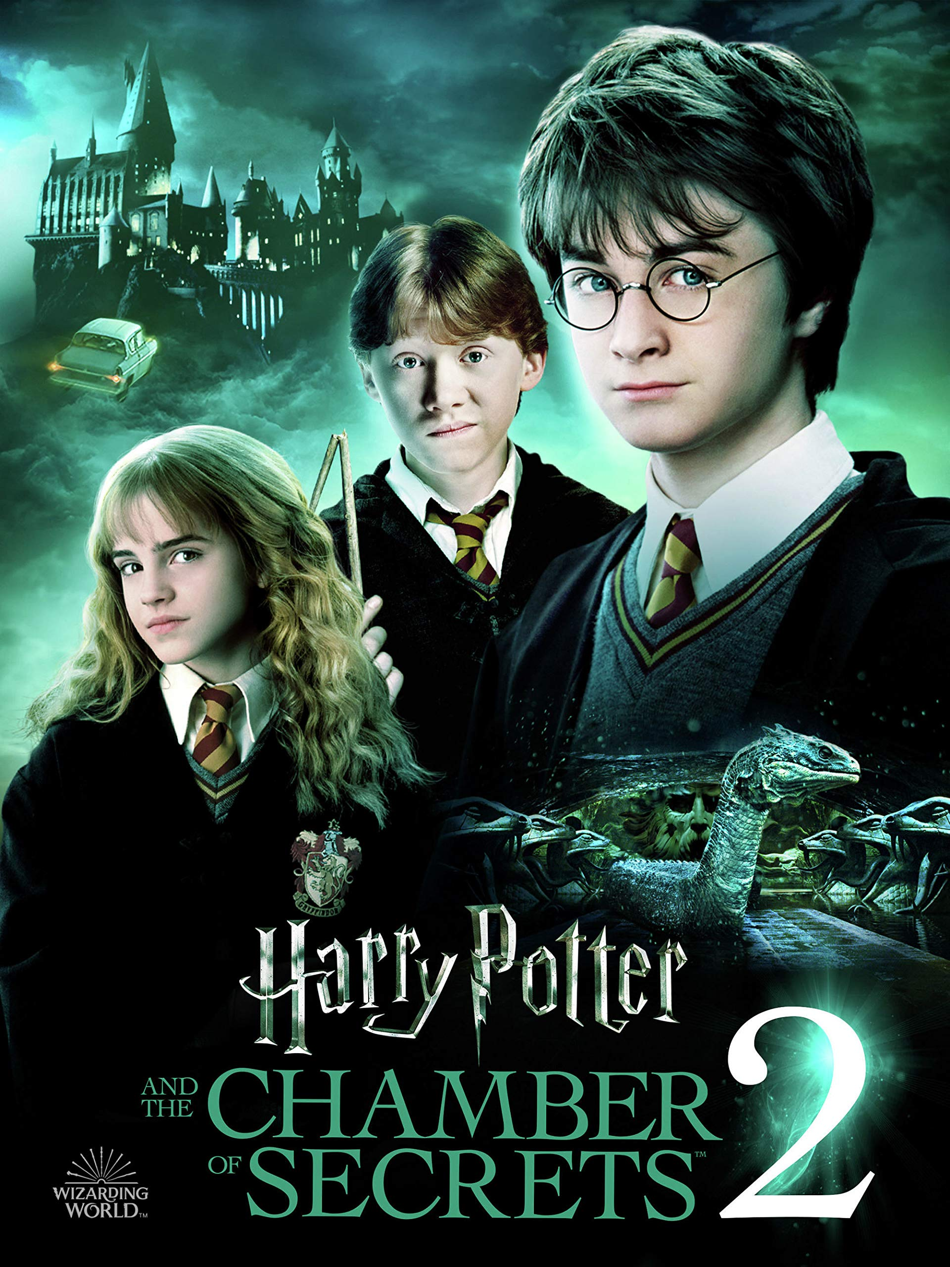 watch harry potter 4 online free