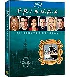 Friends - The Complete Season 3